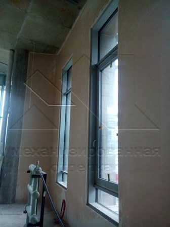 Входные лучшие с шумо металлические и теплоизоляцией двери